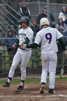 Gallery: Baseball Mountlake Terrace @ Edmonds-Woodway